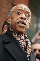 AbUSASharpton_discusses_meeting_withSonys_AmyPascal_ABACA