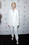 Tilda Swinton attends The W Magazine – the Best Performances Issue Celebration held at The Chateau Marmont in West Hollywood, California on January 13,2012                                                                               © 2012 DVS / Hollywood Press Agency