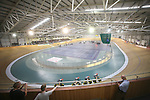 GB Cycling 2