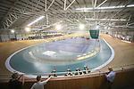 GB Cycling 2