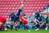 2020 Premiership Rugby Sale Sharks v Saracens Sept 9th