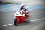 2015/02/17_Test Moto3 Y Moto2 en Jerez