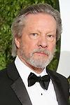 NEW YORK, NY - JUNE 11:  Chris Cooper attends the 71st Annual Tony Awards at Radio City Music Hall on June 11, 2017 in New York City.  (Photo by Walter McBride/WireImage)