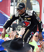 NHRA Mello Yello Drag Racing Series<br /> Chevrolet Performance U.S. Nationals<br /> Lucas Oil Raceway, Indianapolis, IN USA<br /> Monday 4 September 2017, Antron Brown, Matco Tools, Top Fuel Dragster, ©2017, World Copyright: Will Lester Photography