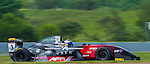 Ni Weiliang of Asia Racing Team drives during the 2015 AFR Series as part of the 2015 Pan Delta Super Racing Festival at Zhuhai International Circuit on September 19, 2015 in Zhuhai, China.  Photo by Moses Ng/Power Sport Images