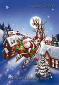 Roger, CHRISTMAS SANTA, SNOWMAN, WEIHNACHTSMÄNNER, SCHNEEMÄNNER, PAPÁ NOEL, MUÑECOS DE NIEVE, paintings+++++,GBRM19-0083,#x#