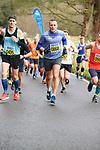 2020-02-02 Watford Half 02 PT Course