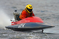 33-A  (Outboard Runabout)