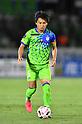 2020 J1 - Shonan Bellmare 0-1 Nagoya Grampus