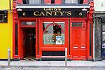 Ireland - Cork City - Buildings