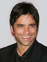 John Stamos 2006<br /> Photo By John Barrett/PHOTOlink.net