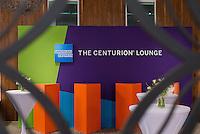 2016-06-22 American Express Centurion Lounge Opening