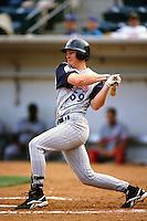 California Fall League - 1999