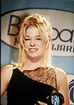 LEANN RIMES 1997 Billboard Awards