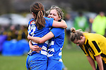 Tasman Utd Women