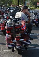 Gratitude5229.JPG<br /> Tampa, FL 10/13/12<br /> Motorcycle Stock<br /> Photo by Adam Scull/RiderShots.com
