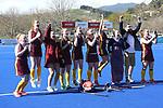 NELSON, NEW ZEALAND - SEPTEMBER 4: HNZ-SI CHAMPIONSHIPS Finals Day Saxton Fields Friday 4 September 2020 , New Zealand. (Photo byEvan Barnes/ Shuttersport Limited)