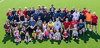 U.S. Soccer NDP Coaching Course, June 09, 2019