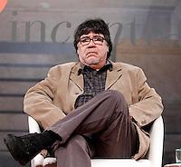 20111212 Luis Sepulveda