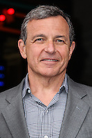 HOLLYWOOD, CA - JUNE 24: Bob Iger attends the ceremony honoring Jerry Bruckheimer with a Star on The Hollywood Walk of Fame held in front of El Capitan Theatre on June 24, 2013 in Hollywood, California. (Photo by Celebrity Monitor)