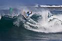 Surfing : WSL 2019 Hawaiian Pro