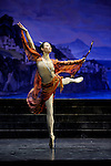 ZHU<br />