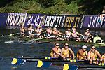 Rowing 2019 UW-Cal W She Will Win