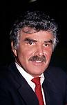 Burt Reynolds  (1936-2018)