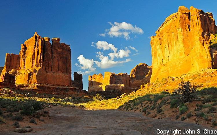 Other NATIONAL PARKS, National Monuments, National Historic Parks & Reserves