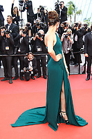 Deepika Padukone - RED CARPET OF THE FILM 'LOVELESS (NELYUBOV)' AT THE 70TH FESTIVAL OF CANNES 2017