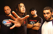 NONPOINT