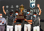 02-14-21 2020 USPA Gold Cup Polo Final Wellington