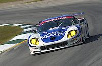 #12  Aspen Knolls/MCR  class: GT