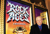 04-04-09 John Aniston sees Rock of Ages