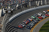 2019-02-16 NXS Daytona