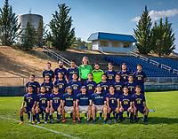 2017 Team Photos