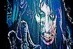 Alice Cooper - 8/13/2011