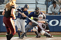170225-Texas State @ UTSA Softball