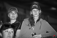 The Riders Briefing: 2021 NZL-Equestrian Entries NZ Youth Dressage Festival. NEC Taupo. Friday 29 January. Copyright Photo: Libby Law Photography