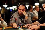 Team Pokerstars Pro Nuno Coelho