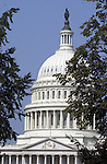 United States Capitol and legislature, Federal government of the United States of America Washington D.C., Fine Art Photography by Ron Bennett, Fine Art, Fine Art photo, Art Photography,