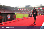 2021-09-05 Southampton 208 PT Stadium int