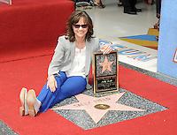 Sally Field Star