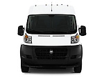 2015 RAM Promaster 2500 High Roof