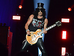 Slash 3 Arena 10-11-14