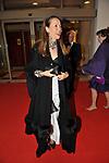 VITI FERRIA CONTIN<br /> CIRCUS GALA - FESTA DI COMPLEANNO DI LAURA TESO ALL'ATA HOTEL MILANO 2010