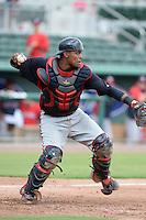 09.26.2014 - Instrux Minnesota vs Boston