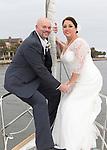 February 28th 2015 Gusman Wedding