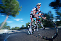 Lotto-Belisol Cycling Team .team pictures