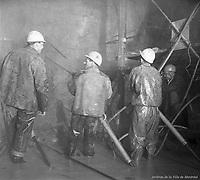 creusement-du-metro-sous-la-rue-berri-au-sud-de-jarry-janvier-1963